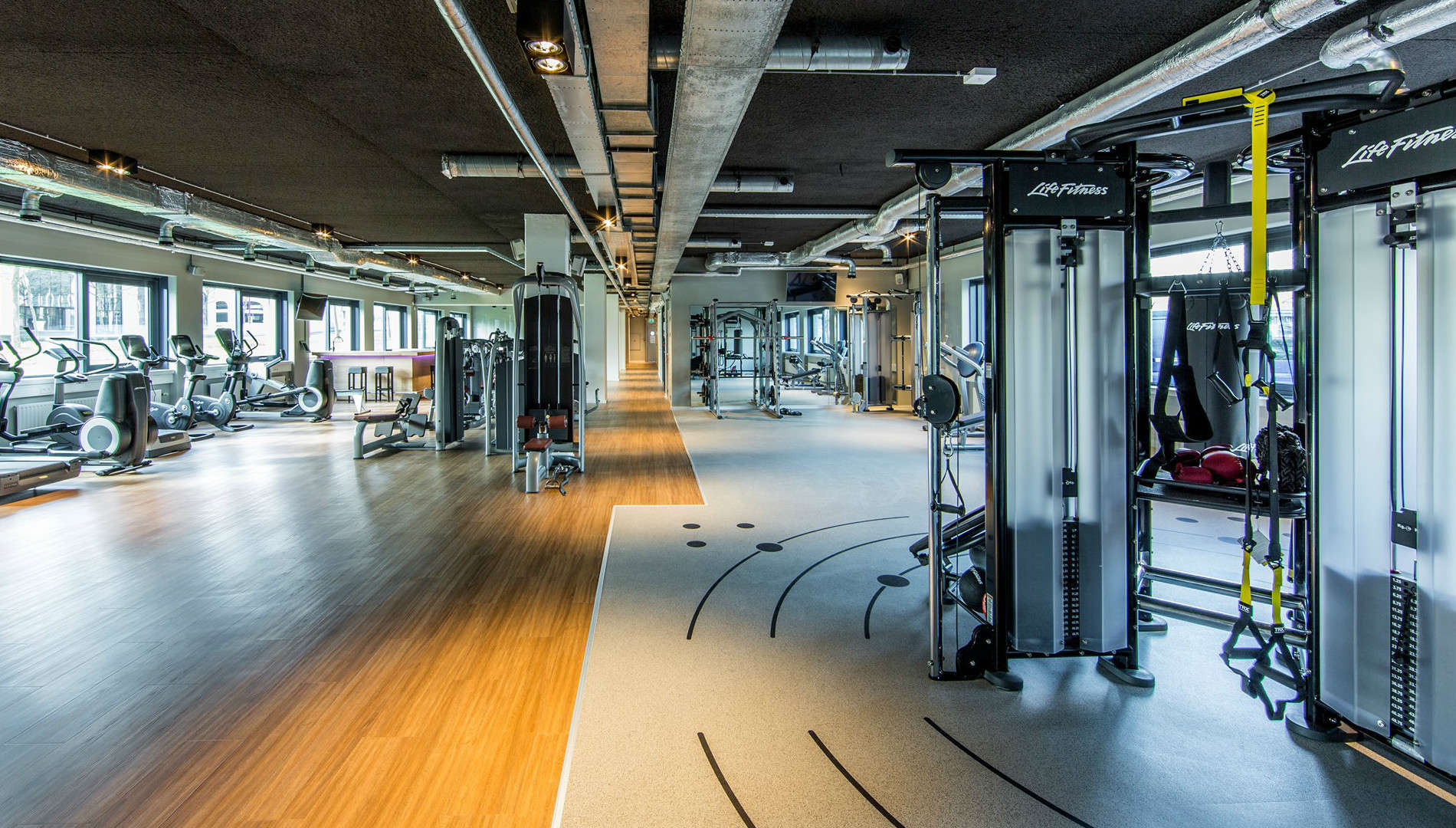 The Fitness Studio Saved 10h/Week by Automating Booking and Invoicing Processes