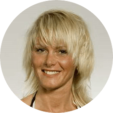 Marjolein Englebert