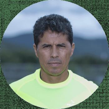 Germán Silva