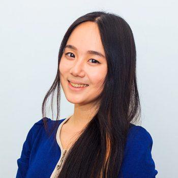 Tong Wan