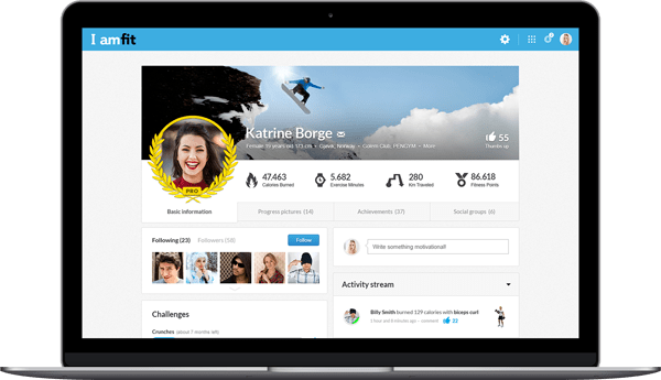 engage-macbook-user-profile