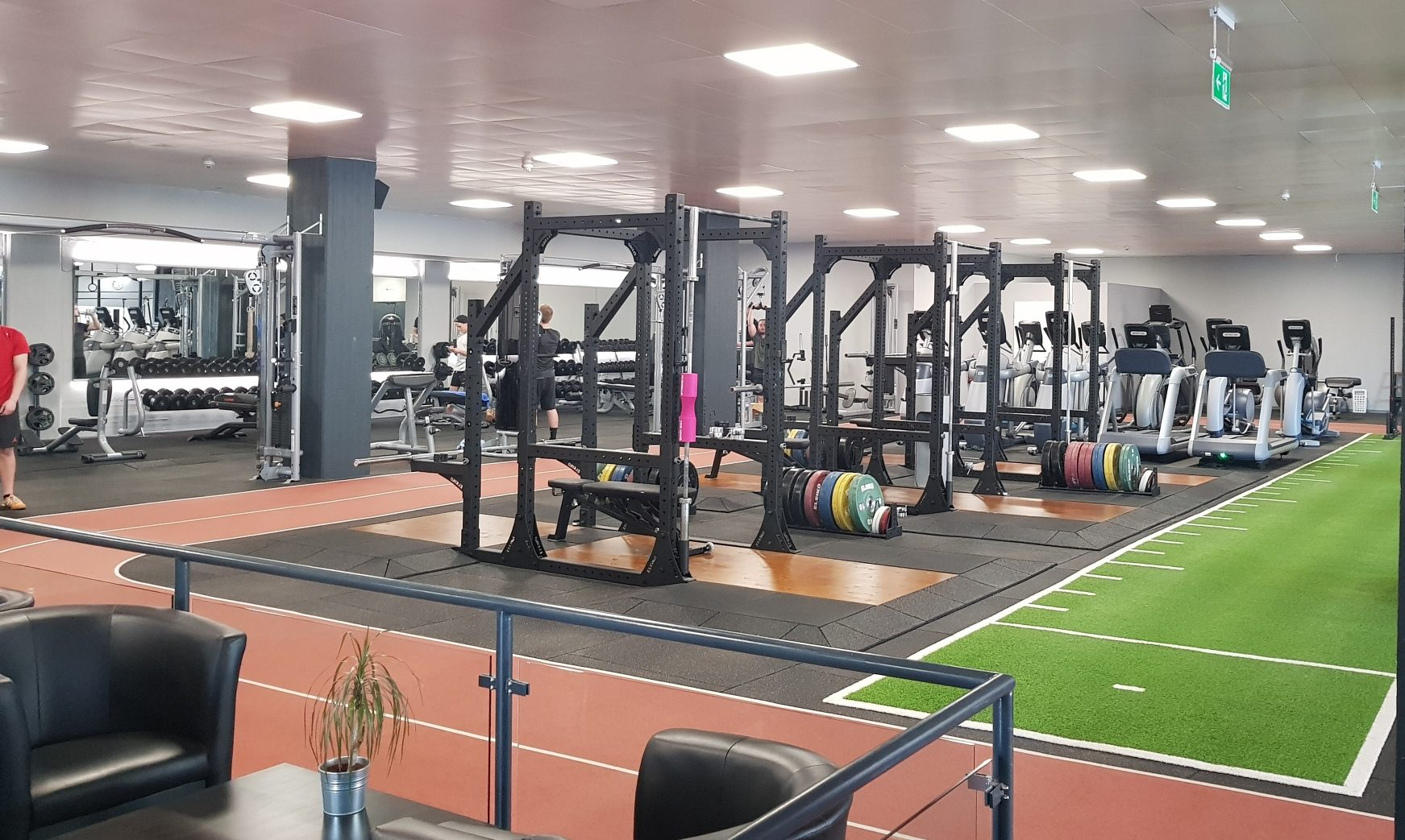 Member Retention and Better Management with CrossFit Vechta