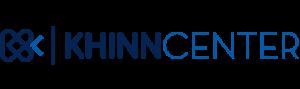 Khinn Center Logo